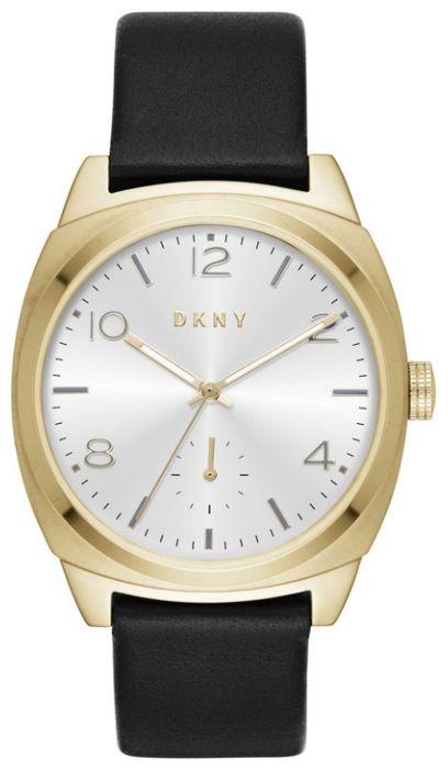 DKNY NY2537