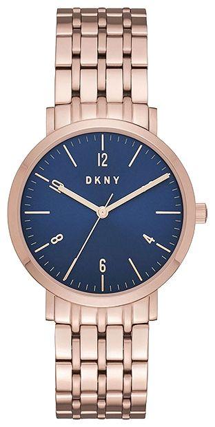 DKNY NY2611