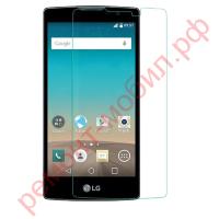 Защитное стекло для LG Leon ( H324 )