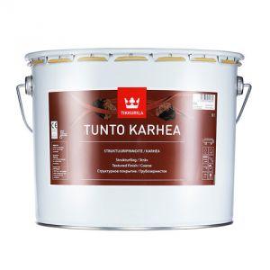 Тунто грубозернистое покрытие - Tunto Karhea
