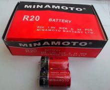 Minamoto R20(D) /24/288/