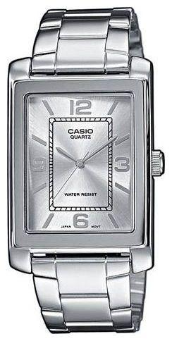 Casio MTP-1234D-7A