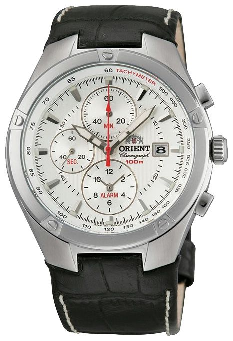Orient TD0P004W