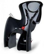 Детское сиденье на велосипед Ok Baby Body Guard 732