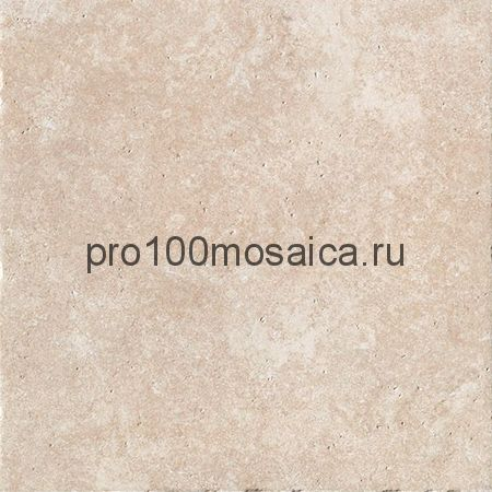 1511261-12 Cir Marble Style Fiorito Beige 10х10 см (CIR)