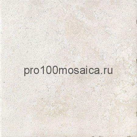 1511261-207 Cir Marble Style Rapolano Bianco 10х10 см (CIR)