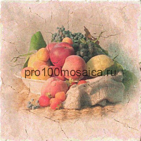 1511264-12-5912 Cir Marble Style Formella Tradition 20х20 см (CIR)