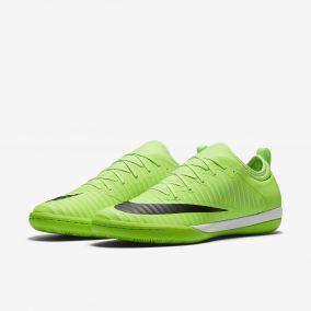 Игровая обувь для зала NIKE MERCURIAL FINALE II IC 831974-301