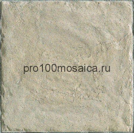 1525021-579 Cir Biarritz Ecru 10х10 см (CIR)