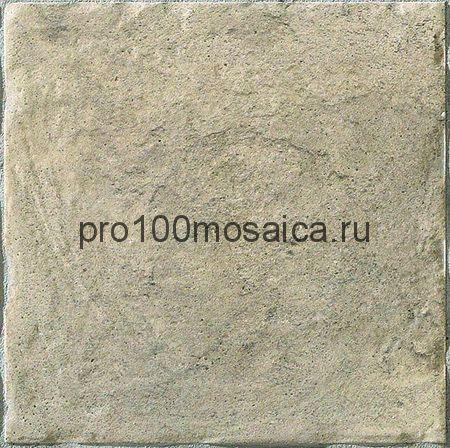 1525021-580 Cir Biarritz Cognac 10х10 см (CIR)