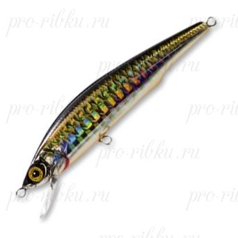 Воблер Duel Aile Magnet 3G Minnow (F) 70mm F1042-HRSN