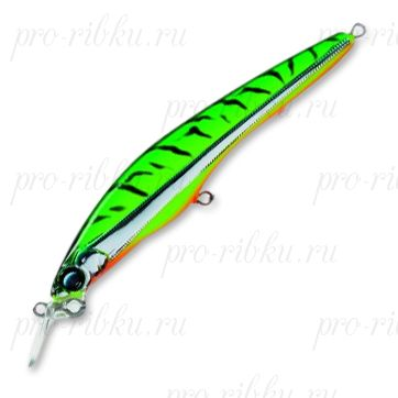 Воблер Duel Hardcore Jerkbait 65 (SP) 65mm F1035-HHT