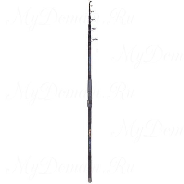 Спиннинг тел. RUBICON Pacific 3,5lbs 3,60m