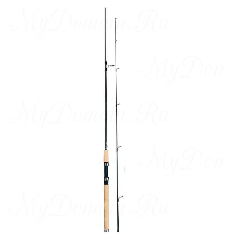 Спиннинг шт. LINE WINDER New Hunter L 2-15g 2.7m