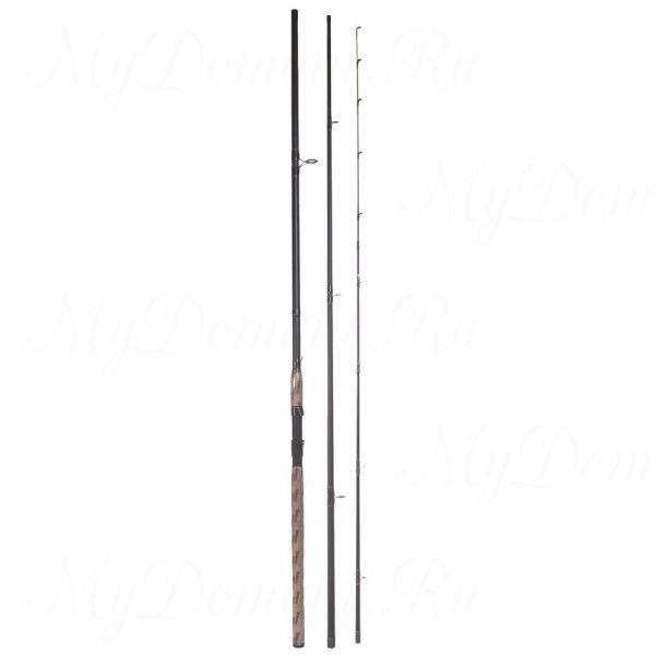 Спиннинг шт. RUBICON Fox Feeder 100-200g 3,90m