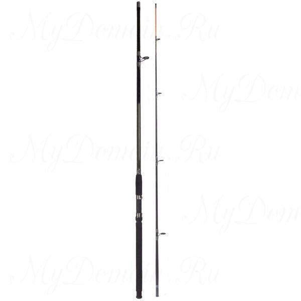 Спиннинг шт. RUBICON Hard Core 100-250g 2.70m