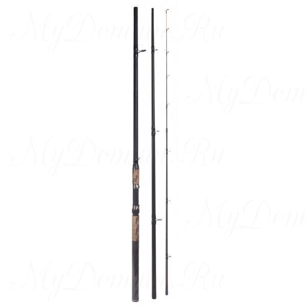 Спиннинг шт. RUBICON Power Feeder 100-200g 3,90m