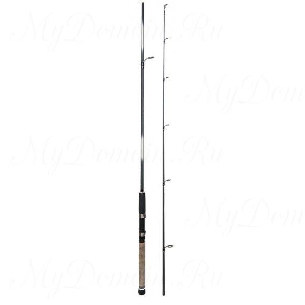 Спиннинг шт. RUBICON Striner 7-25g 2.1m