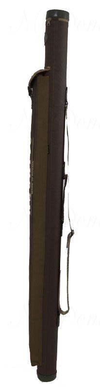 Тубус AQUATIC ТК-75-132 с карманом 132см