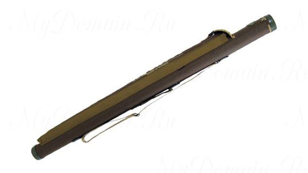 Тубус AQUATIC ТК-90-132 с карманом 132см