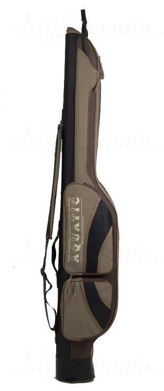 Чехол 148 см AQUATIC Ч-02-148