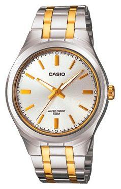 Casio MTP-1310SG-7A