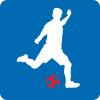 Дизайны футбольной формы