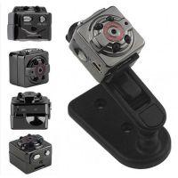 Камера MINI DV SQ8 Full HD1080P (датчик движения)
