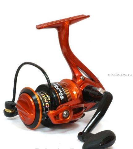 Катушка Stinger ProFire 2510 (2я шп.2500)