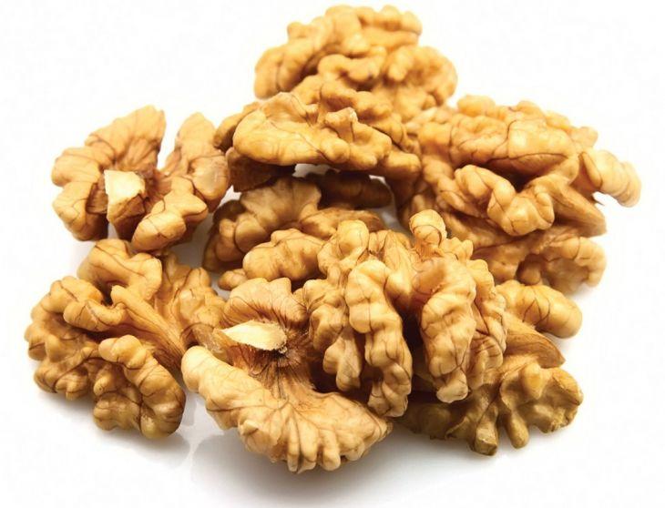 Грецкий орех Экстра, кг
