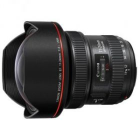 Canon EF 11-24mm f/4L USM РСТ