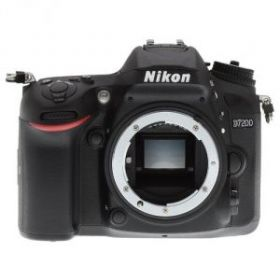 Nikon D7200 Body 100th Anniversary Edition