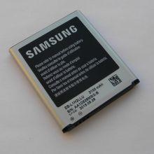 аккумулятор SAMSUNG EB-L1H2LLU (I9260) Galaxy Premier
