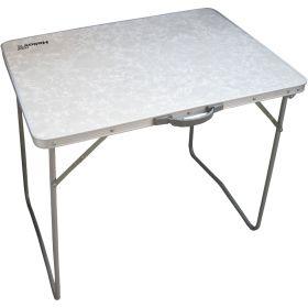 Стол складной Helios 21405 (пр-во ГК Тонар)