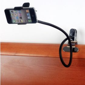 Гибкий держатель для телефона