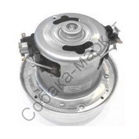 Двигатель для компрессора ChunZhou, KOMONDOR