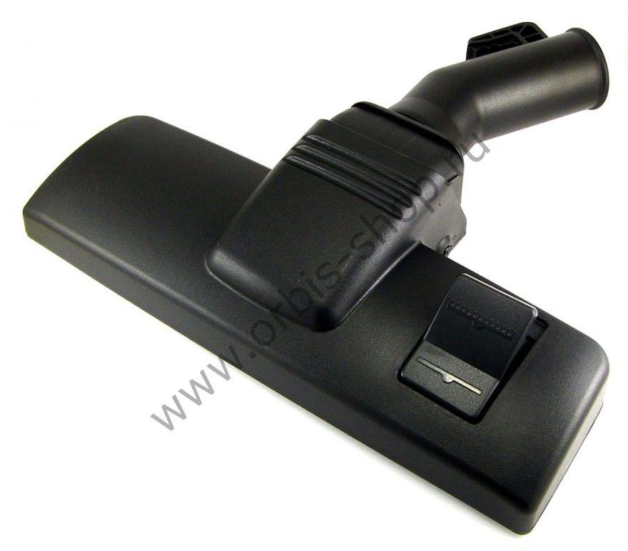 Щетка для пылесоса Samsung, DJ97-00111D