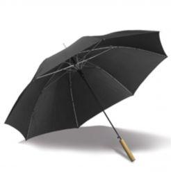 зонты с логотипом на заказ