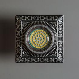 Гипсовый светильник SV 7160 ASL