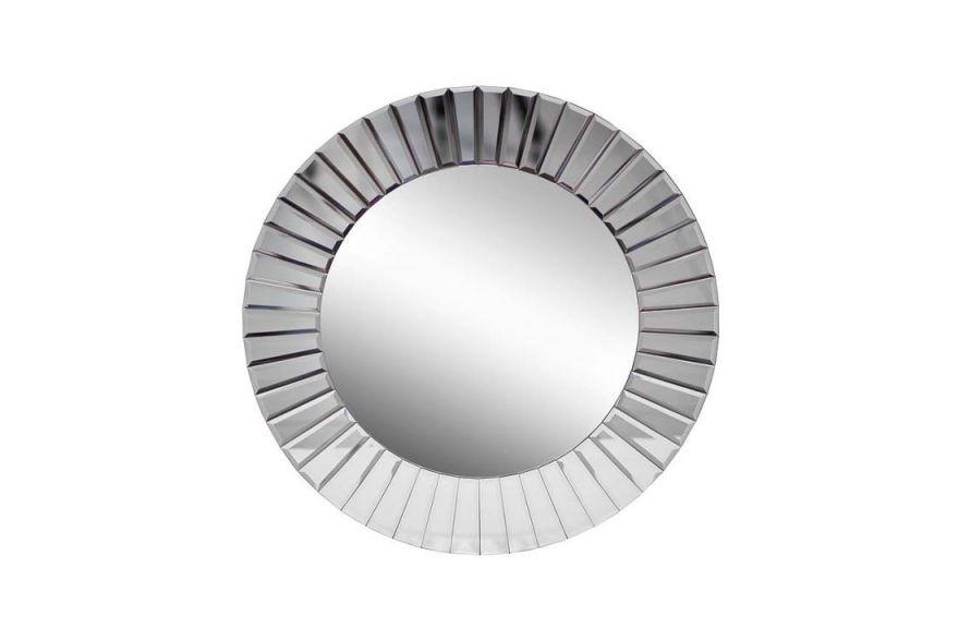 Зеркало Dario