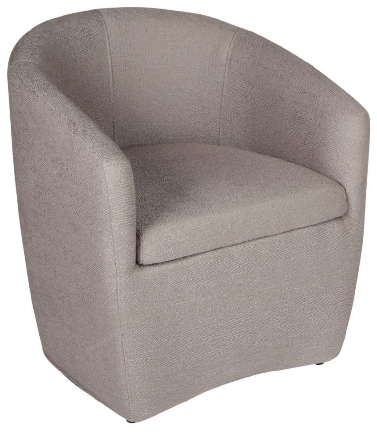 Кресло 9A26/BOVIA-93A (CHAIR)