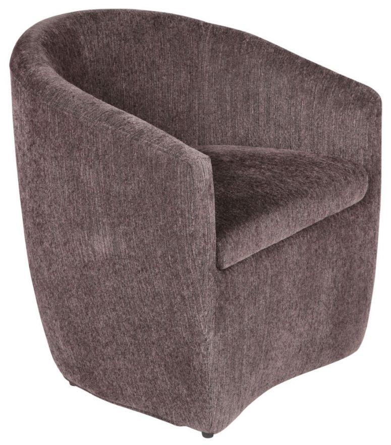 Кресло 9A26/DOLAM-13 (CHAIR)