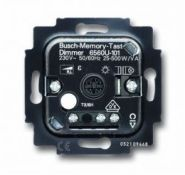 Светорегулятор ABB для люминесцентных ламп с ЭПРА 0/1-10В DC 700Вт/ВА