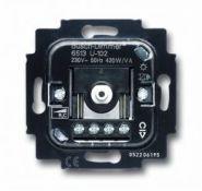 Светорегулятор ABB для ламп 230В 20-500Вт
