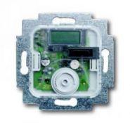 Механизм термостата с датчиком для полов с эл.подогревом 16 А,250 В АВВ
