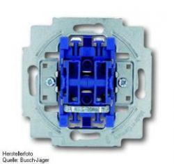 Переключатель промежуточный ABB 10А 250В