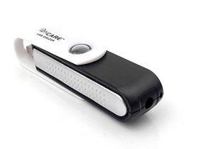 USB ионизатор, очиститель воздуха