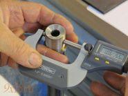 Замена стволов, ремонт ствольной группы, перествол пневматического оружия всех моделей