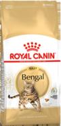 Royal Canin Bengal Adult Корм для бенгальских кошек (400 г)