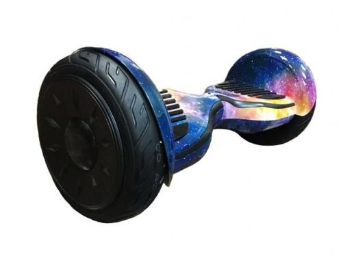 Гироскутер Smart Balance 10 NEW Самобаланс APP Галактика